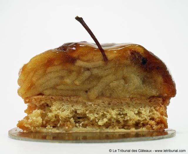 ble-sucre-tarte-tatin-5-tdg