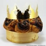 Brioche des Rois par Goût de Brioche – Guy Savoy