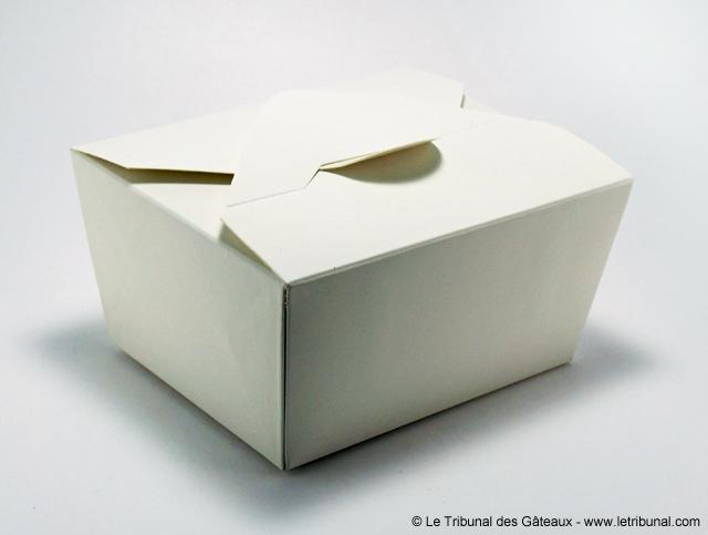 claus-moelleux-cassis-cannelle-6-tdg