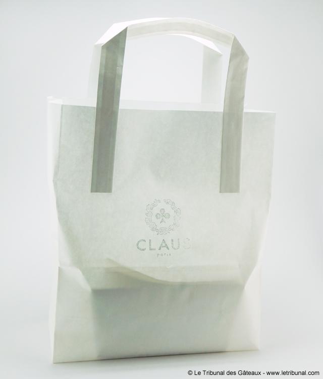 claus-moelleux-cassis-cannelle-7-tdg