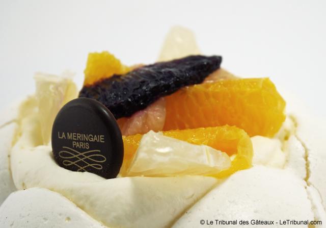la-meringaie-honorine-4-tdg