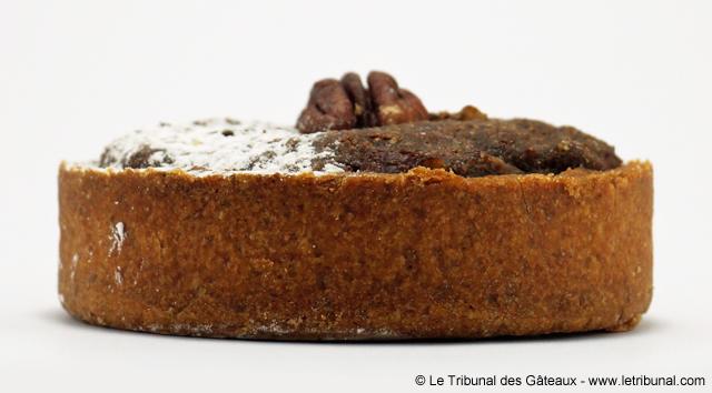 noglu-tarte-chocolat-pecan-2-tdg