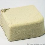 Grand Cru Vanille par La Pâtisserie des Rêves