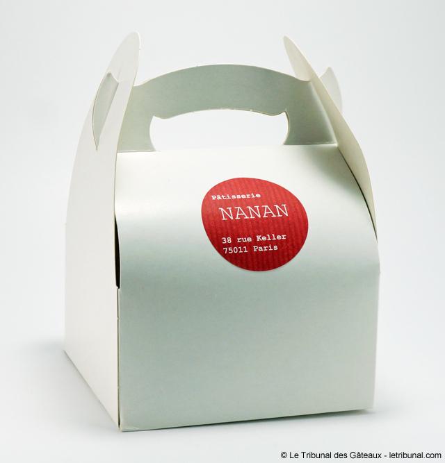 patisserie-nanan-pom-6-tdg