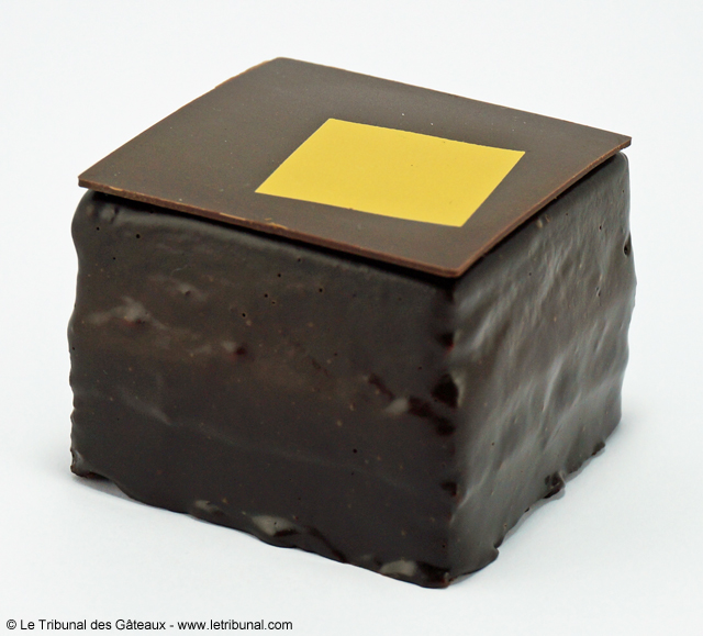 pierre-herme-carrement-chocolat-1-tdg