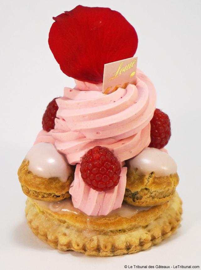 bottega-louie-raspberry-saint-amour-1-tdg