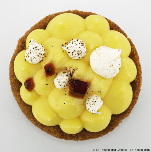 cafe-craft-tarte-citron-cafe-3-tdg