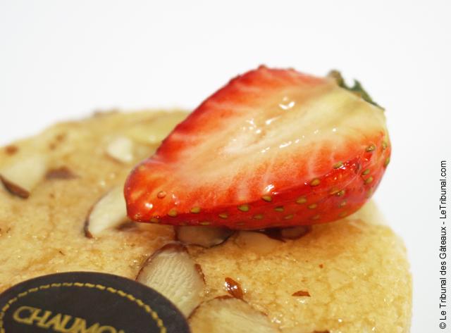 chaumont-bakery-fraisier-3-tdg
