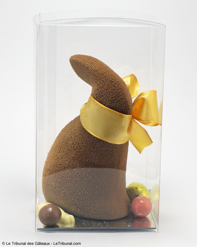 chocolat-paques-maison-chaudun-14-tdg