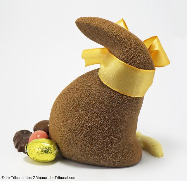 chocolat-paques-maison-chaudun-6-tdg