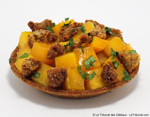 foucade-tarte-fruitee-1-tdg