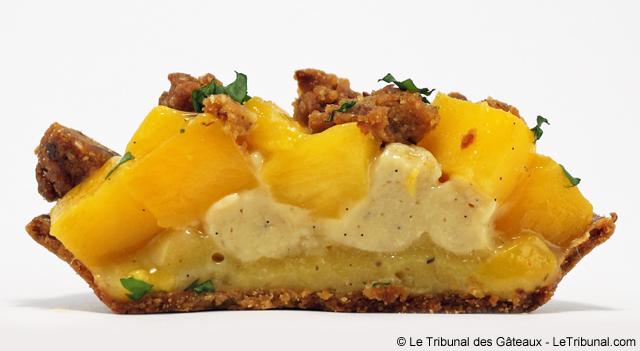 foucade-tarte-fruitee-5-tdg