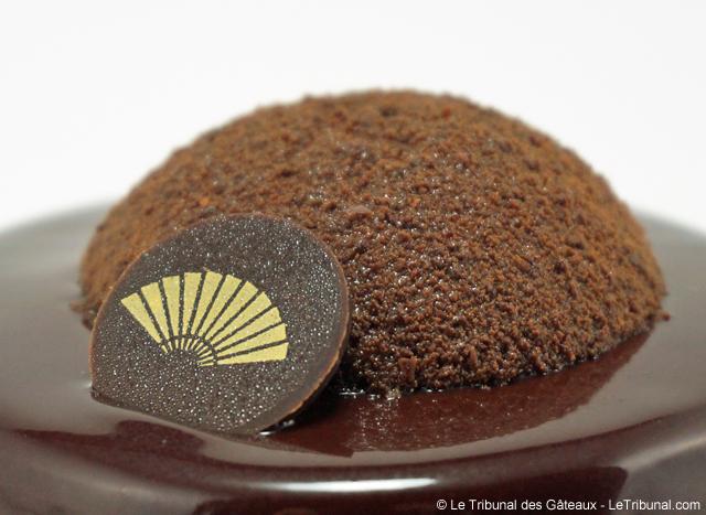 mandarin-oriental-chocolat-3-tdg