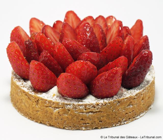 bontemps-tarte-fraises-1-tdg