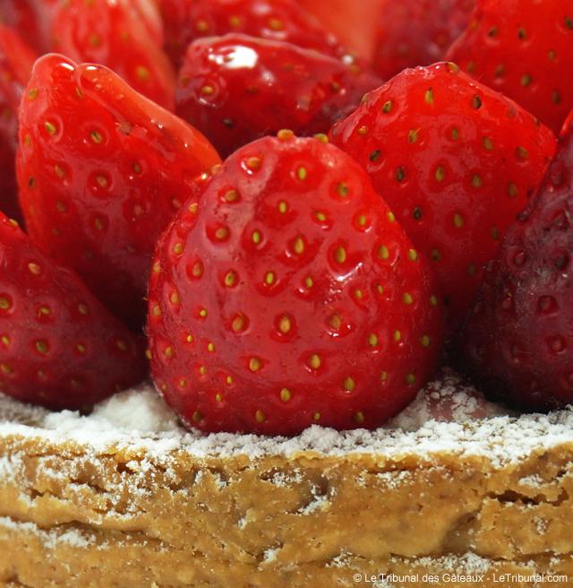 bontemps-tarte-fraises-5-tdg