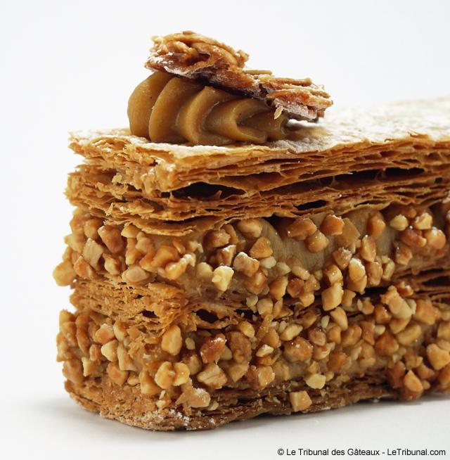 jean-millet-millefeuille-5-tdg
