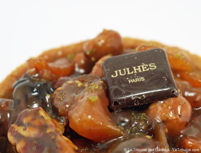 julhes-tarte-mendiant-4-tdg