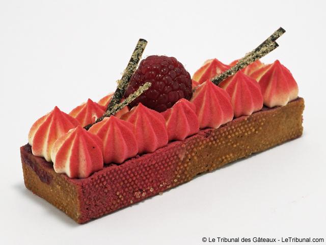 monsieur-benjamin-berryolette-1-tdg
