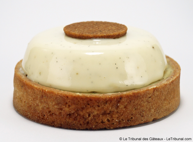 utopie-tarte-vanille-1-tdg