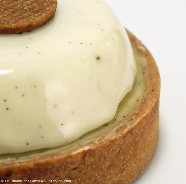 utopie-tarte-vanille-4-tdg