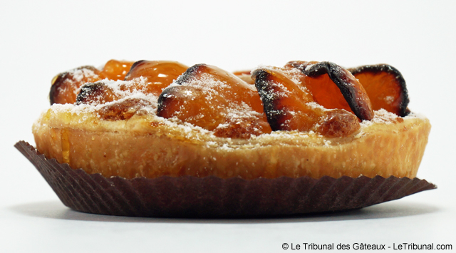 moulin-vierge-tarte-abricots-2-tdg
