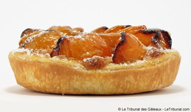 moulin-vierge-tarte-abricots-3-tdg