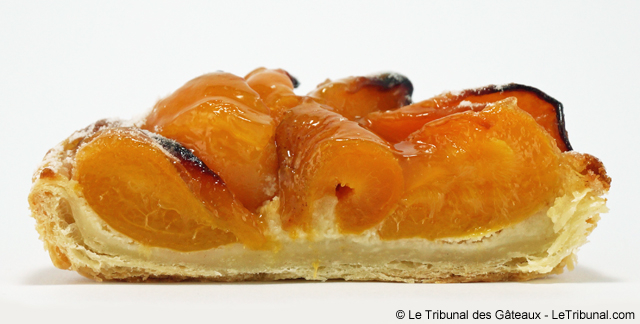 moulin-vierge-tarte-abricots-5-tdg