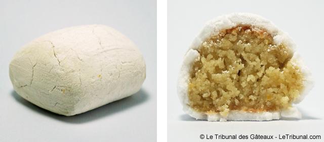 pâtisserie-laouz-4-tdg