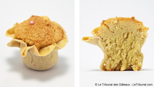 pâtisserie-laouz-6-tdg