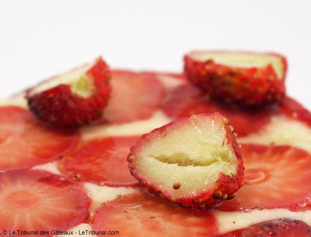 yann-couvreur-fraisier-3-tdg