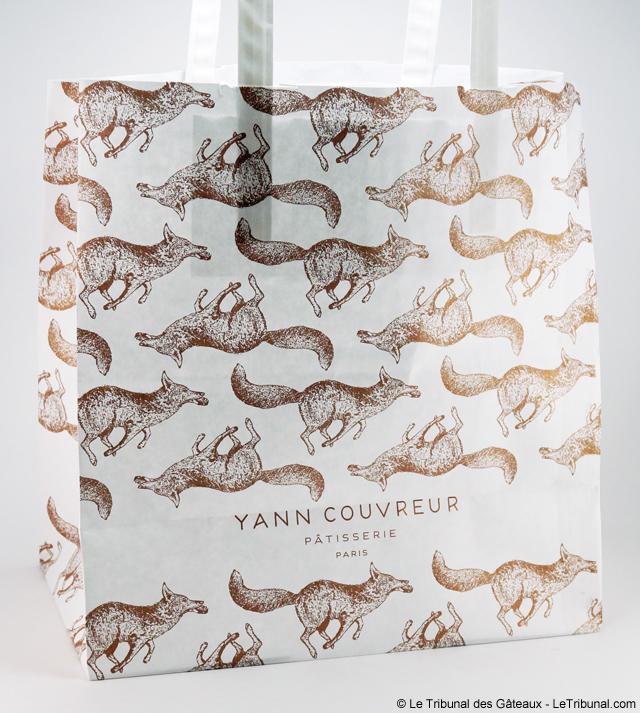 yann-couvreur-fraisier-9-tdg