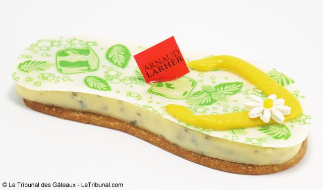 arnaud-larher-tong-mojito-1-tdg