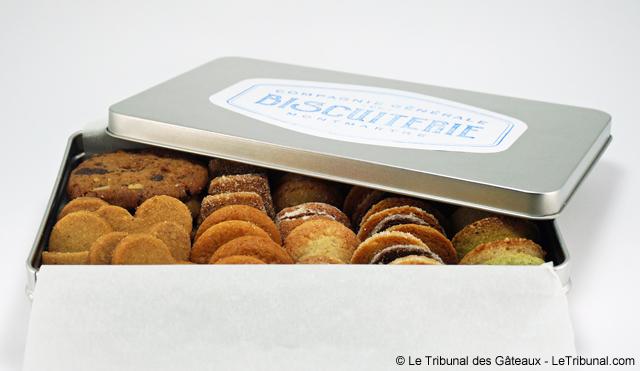 compagnie-generale-biscuiterie-10-tdg