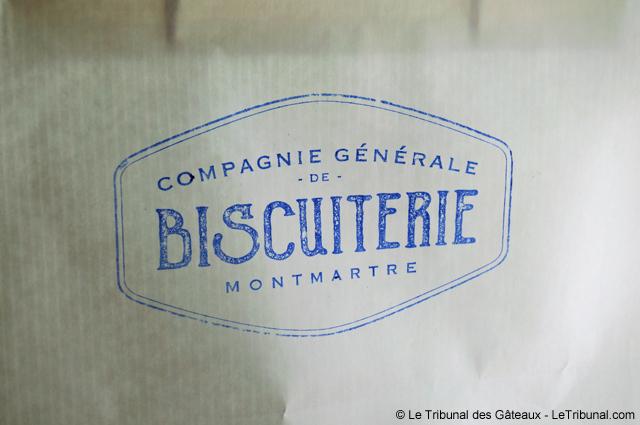 compagnie-generale-biscuiterie-12-tdg
