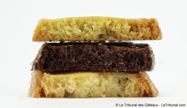 compagnie-generale-biscuiterie-3a-tdg