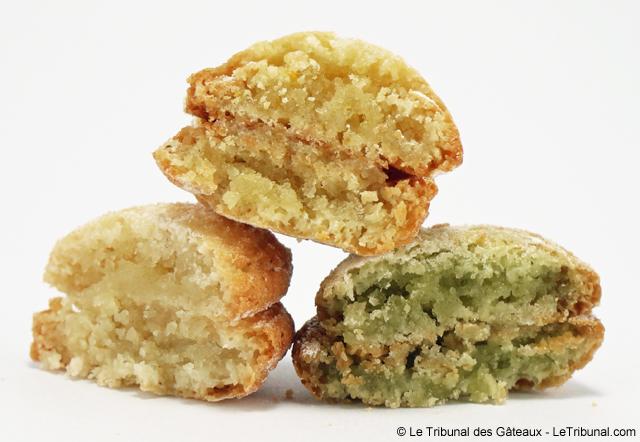 compagnie-generale-biscuiterie-7b-