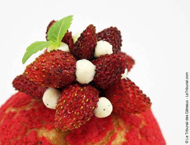 gateaux-thoumieux-chou-fraises-4-tdg