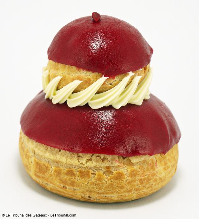 laduree-religieuse-fraise-verveine-1-tdg