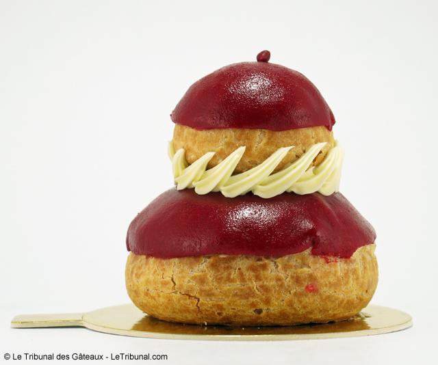 laduree-religieuse-fraise-verveine-2-tdg