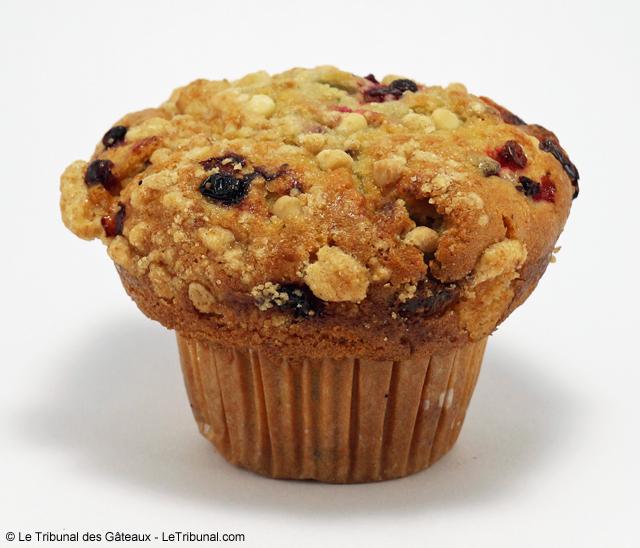 lilis-muffin-chocolat-blanc-cranberry-1-tdg