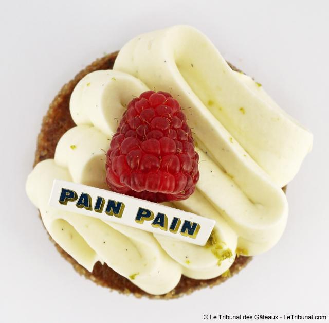 pain-pain-zephyr-3-tdg