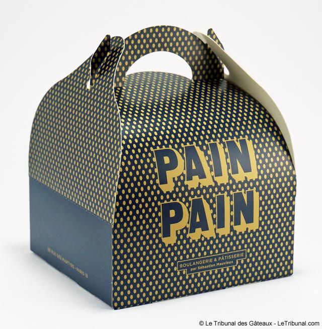 pain-pain-zephyr-7-tdg
