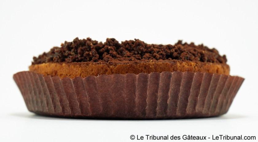 boulangerie-bo-tarte-chocolat-2-tdg