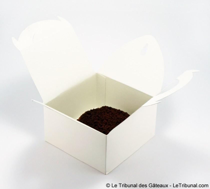 boulangerie-bo-tarte-chocolat-6-tdg