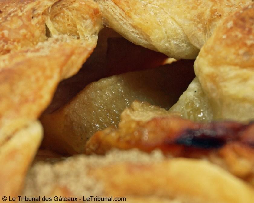 tarte-pommes-poilane-4-tdg