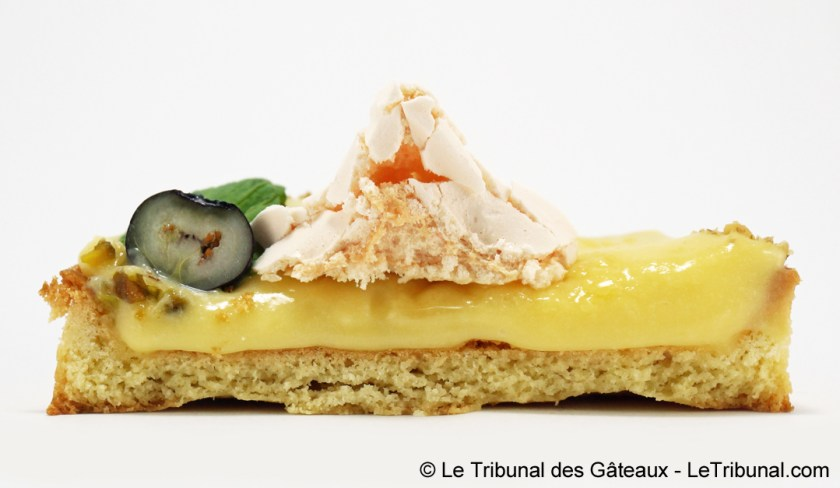 tofuya-tarte-lait-soja-5-tdg
