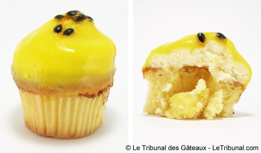 cupcakes-berko-2-tdg