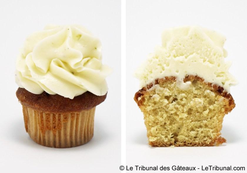 cupcakes-berko-5-tdg