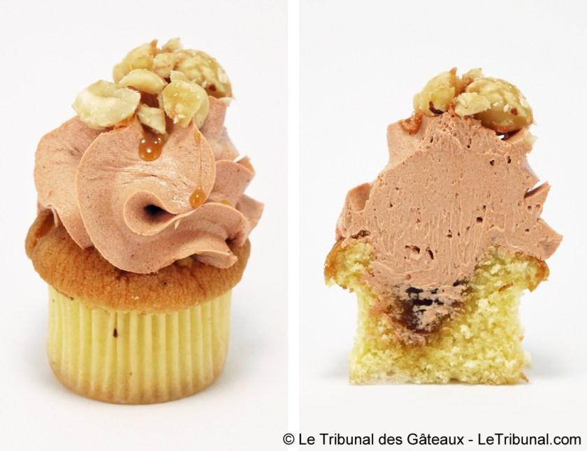 cupcakes-berko-6-tdg