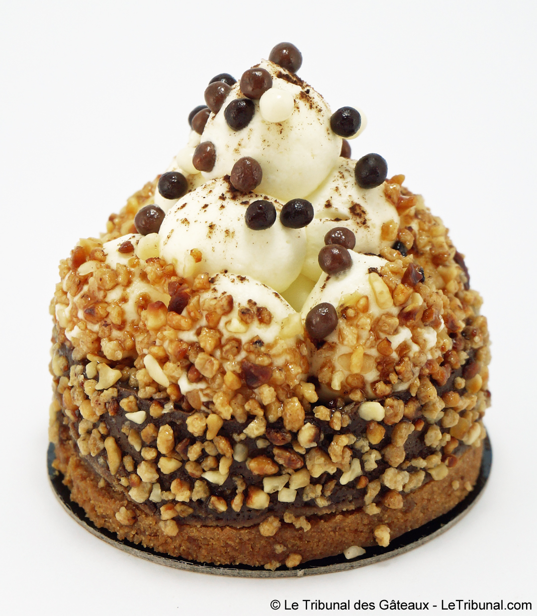 Selah par She's Cake